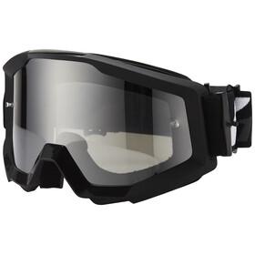 100% Strata Goggle goliath-mirror